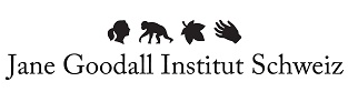 jane godall Institute